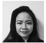 Rebecca Luong