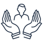 Nurture Campaign Development Services by Tegrita