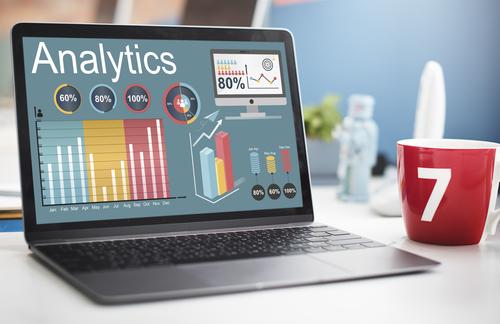 Tegrita Data & Analytics Services