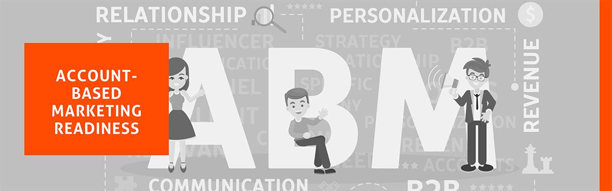 Account-Based Marketing Readiness