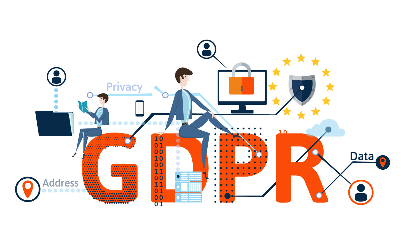 Tegrita's GDPR and CASL Compliance Model