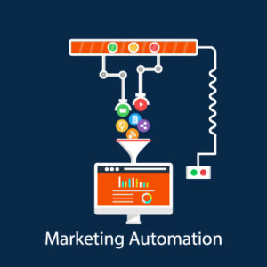 Marketing Automation: Tegrita Can Help!