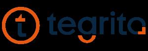 Tegrita Logo