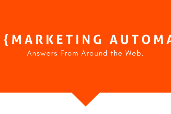 What_Is_Marketing_Automation