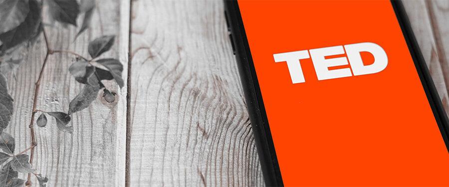 Top 9 Modern Marketing TED Talks