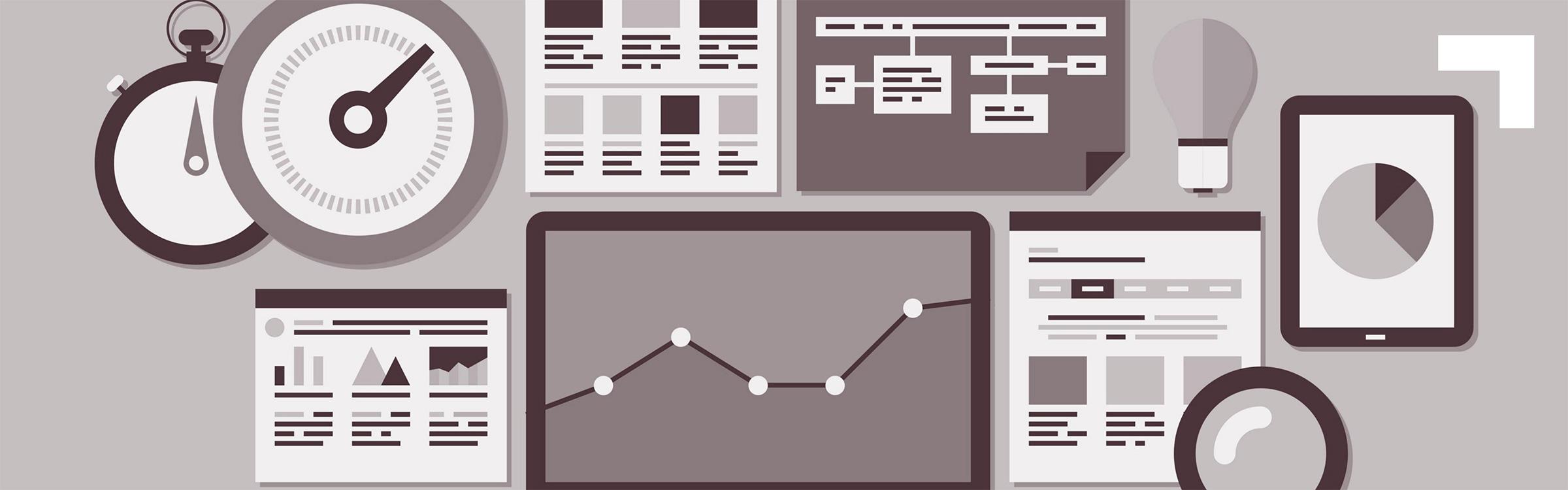 Marketing Attribution Model