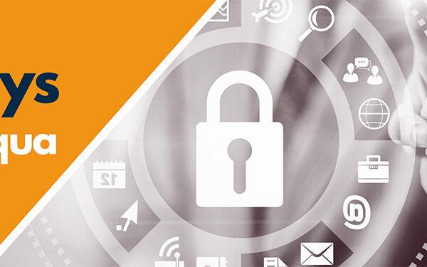 52 Ways to Use Eloqua-Secure Browsing in Oracle Eloqua