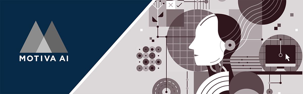 Motiva vs Oracle Adaptive Intelligence