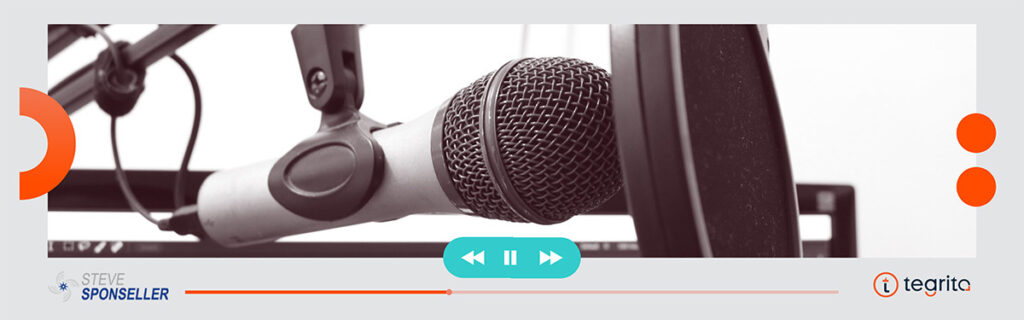 Finding-the-right-marketing-technology-for-your-business-Podcast-