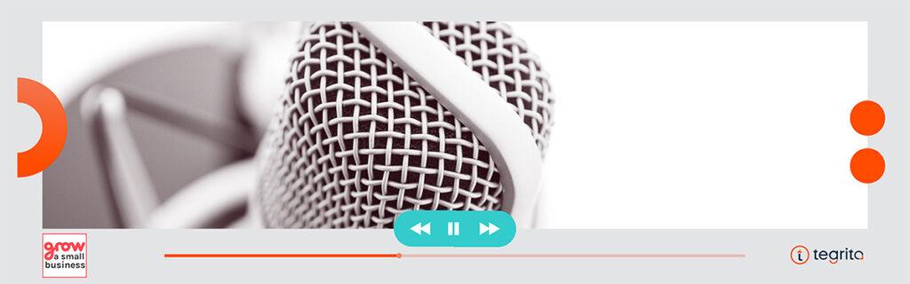 Grow-a-Small-Business-Podcast-(E-122)