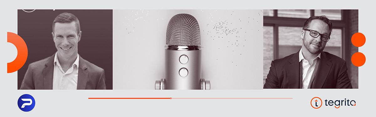 Payback-Time-Podcast-(Rolly-K)
